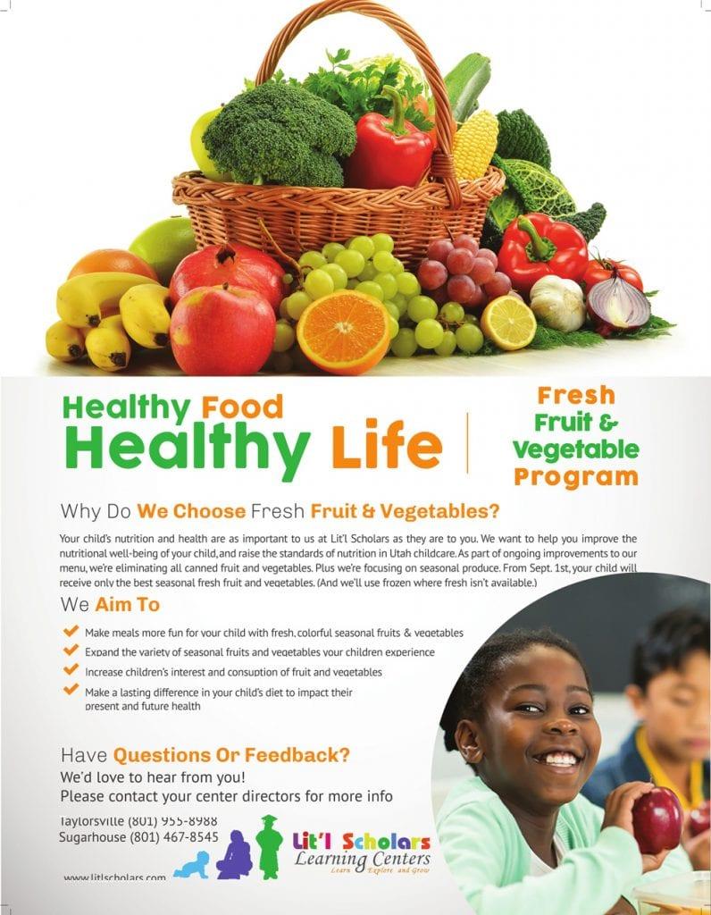 Fresh-Fruit-Flyer-Final-1-1-1